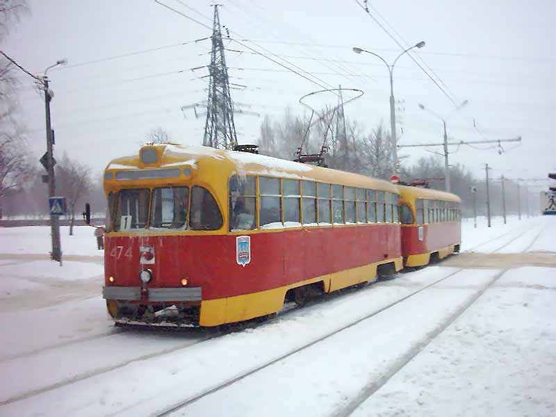 http://www.avtomobilmaz-belarus.narod.ru/tram03.jpg